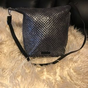 Vera Bradley hobo bucket purse